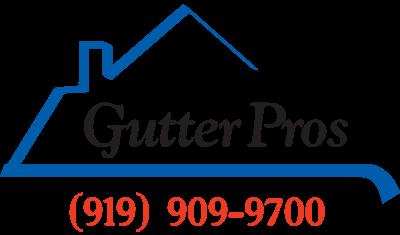 https://www.ncgutterpro.com/wp-content/uploads/2021/03/cropped-Gutter-Pros_LOGO-400-red-phone.png